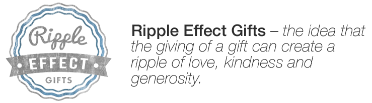 Ripple Effect Gifts